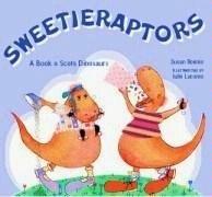 sweetieraptors