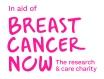 In aid of LOGO_PINK CMYK_BCN_Logo_LargeStrap_BCN_Logo_LargeStrap_Pink_RGB